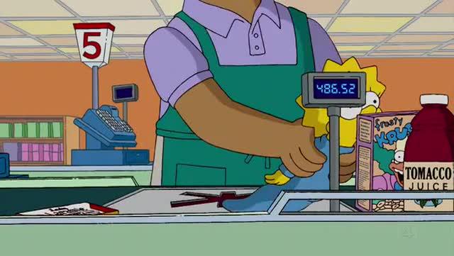 File:Homer the Whopper -00014.jpg