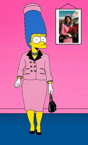 File:Marge-simpson-Jacqueline-Kennedy.jpg