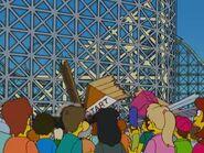 Please Homer, Don't Hammer 'Em 128
