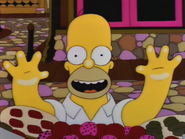 Simpsons-2014-12-25-19h37m43s44