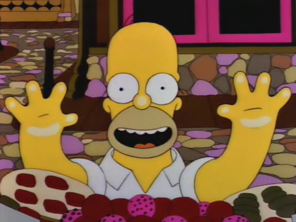 File:Simpsons-2014-12-25-19h37m43s44.png