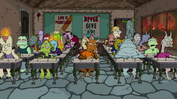 Treehouse of Horror XXV -2014-12-26-06h25m47s18