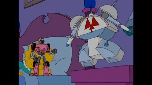 File:Untitled Robot Parody (072).jpg