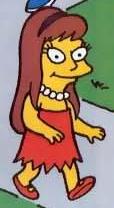 File:Allison dressed as Lisa.PNG