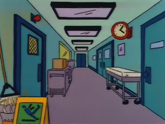File:I Married Marge -00115.jpg