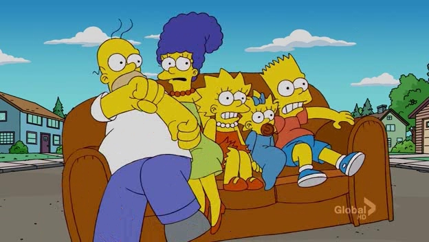 File:Loan-a Lisa (Couch Gag) 4.JPG