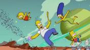 Simpsons-2014-12-19-21h32m08s78