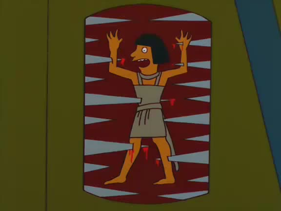 File:Simpsons Bible Stories -00227.jpg