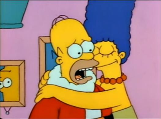 File:Simpsons RoaOF - Flip Scene.jpg
