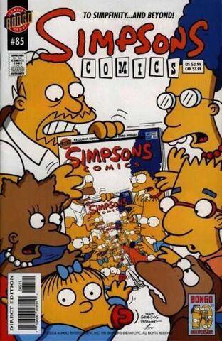 File:Simpsonscomics0085.jpg
