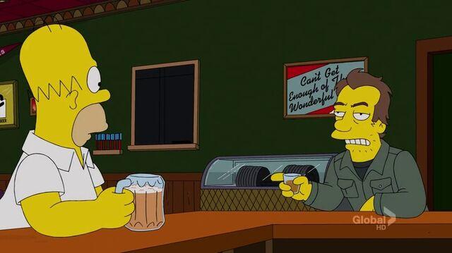 File:Homer Goes to Prep School 45.JPG