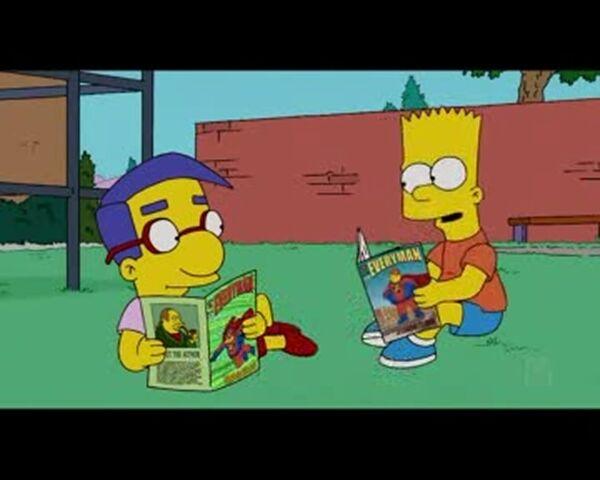File:Homer the Whopper (025).jpg