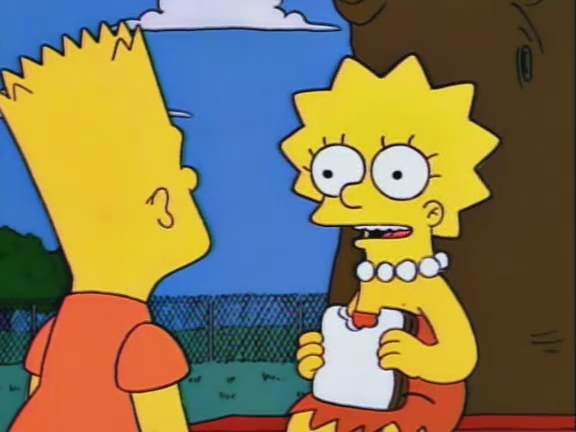 File:Lisa's Rival 69.JPG