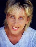 Michaela amler