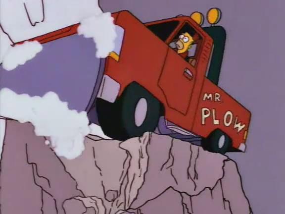 File:Mr. Plow 113.JPG