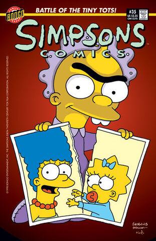 File:Simpsons Comics 35.jpg