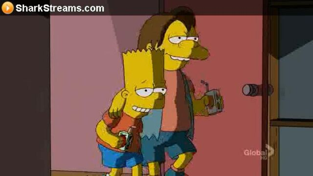File:The Simpsons 14.jpg