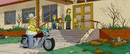 The Simpsons Movie 237