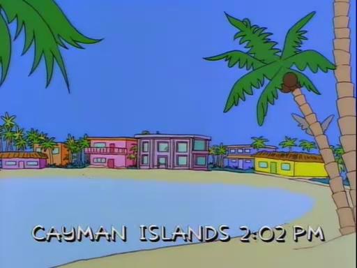 File:Bart the Fink 33.JPG