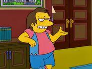 Bart vs. Lisa vs. the Third Grade 77