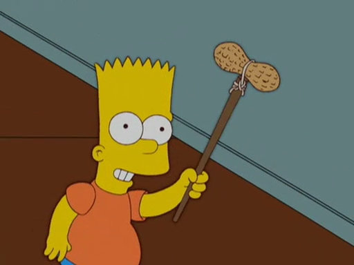 File:Please Homer, Don't Hammer 'Em 65.JPG