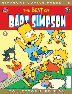 File:The Best of Bart Simpson 3.jpg