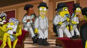 Treehouse of Horror XXV -2014-12-29-03h58m06s230