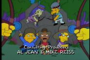 Bart's Girlfriend Credits 00076