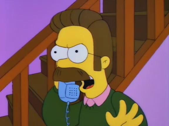 File:Bart the Lover 57.JPG