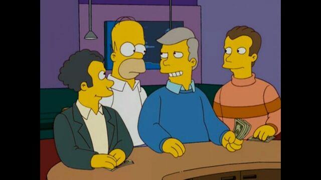 File:Homer and Lisa Exchange Cross Words (115).jpg