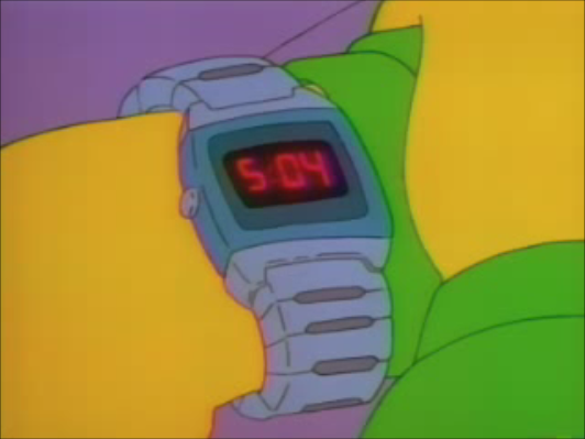 File:Miracle on Evergreen Terrace 34.png
