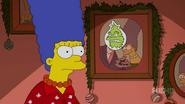 Simpsons-2014-12-20-11h02m48s83