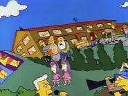 Simpsons Bible Stories -00031
