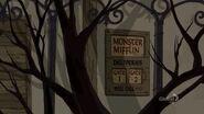 Treehouse of Horror 21 (046)