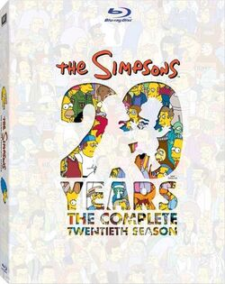 475px-The Simpsons-S20 cover.jpg