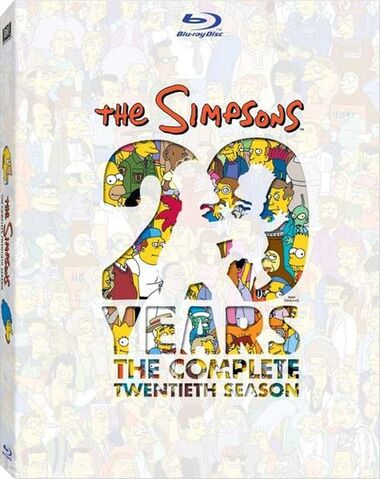 Файл:475px-The Simpsons-S20 cover.jpg