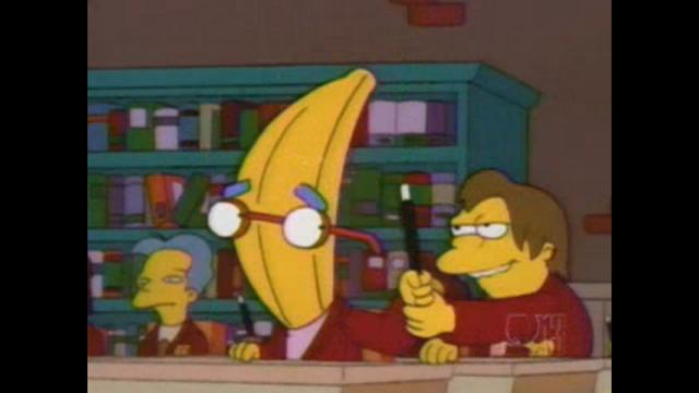 File:BananaMilhouse.png