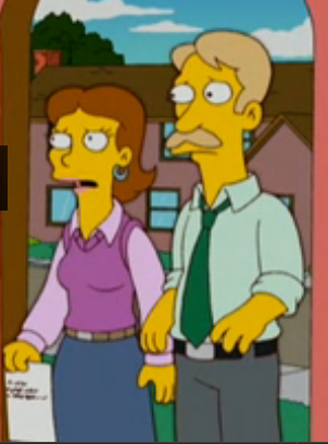 File:Darcy's parents.png