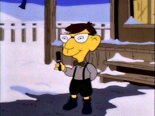 File:George Burns character.jpg