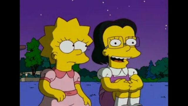 File:Lisa the Drama Queen (134).jpg