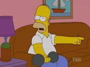 Marge's Son Poisoning 15