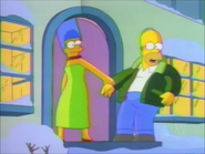 Miracle on Evergreen Terrace 102