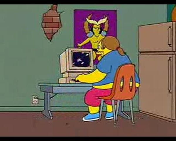 File:Radioactive Man (011).jpg