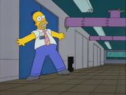 The last temptaation of Homer -2015-01-02-11h53m12s16