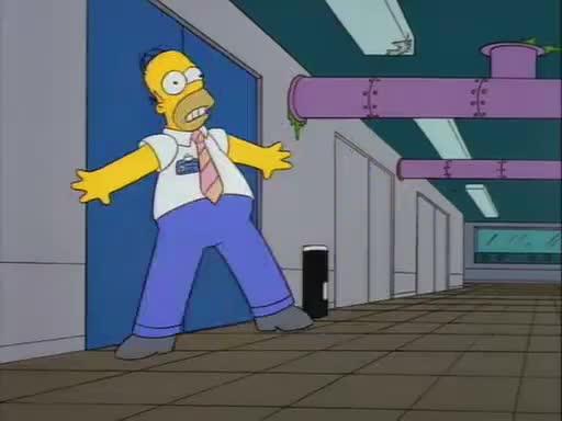 File:The last temptaation of Homer -2015-01-02-11h53m12s16.jpg