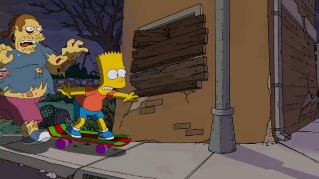 File:Treehouse of Horror XXIV (084).jpg
