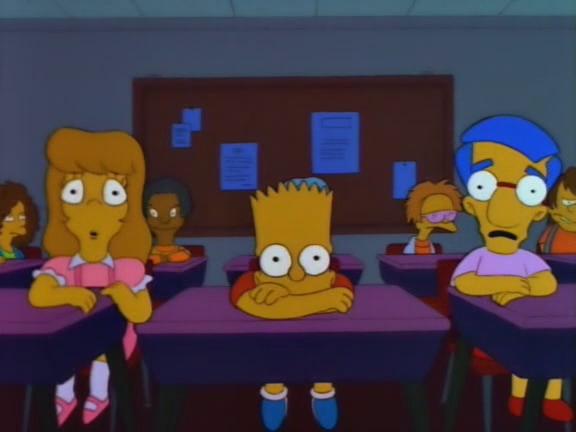 File:Bart's Friend Falls in Love 27.JPG