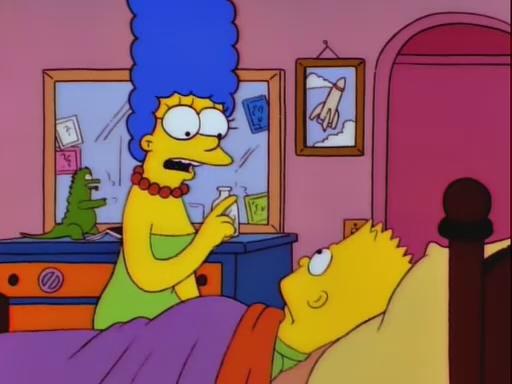 File:Bart Sells His Soul 50.JPG
