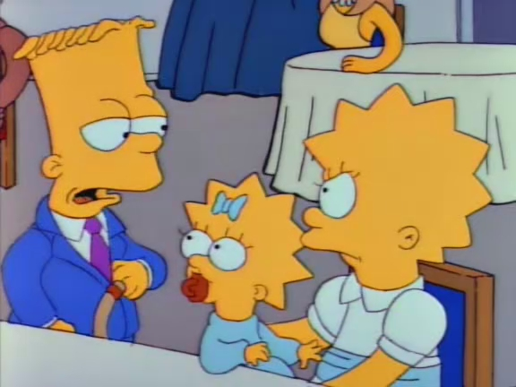 File:Mr. Lisa Goes to Washington 130.JPG