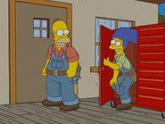 Please Homer, Don't Hammer 'Em 39